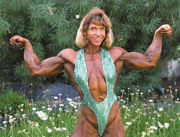 http://2.bp.blogspot.com/_4IqAMwAGn1w/TB-cBklqguI/AAAAAAAAWzs/sQsOzWJ8VbU/s1600/muscle_woman.jpg