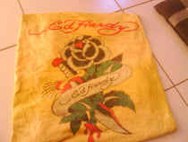 ed hardy made in u.s.a