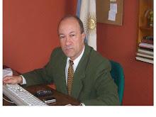 Defensor del Pueblo de Quilmes