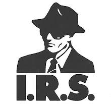 IRS CODE 1058 (C)