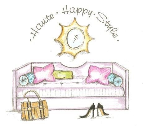 Haute Happy Style