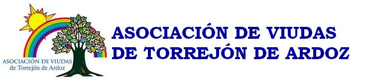 ASOCIACIÓN DE VIUDAS DE TORREJÓN
