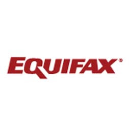 Equifax credit team of experts