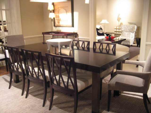 Dining Room Chairs Philadelphia