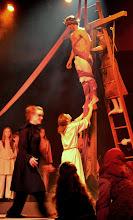 Crucifiction 2