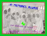 ::in memories::