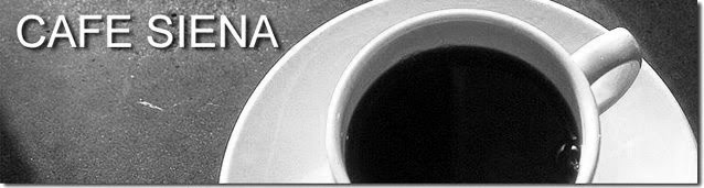 Cafe Siena