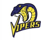 'VIPERS'