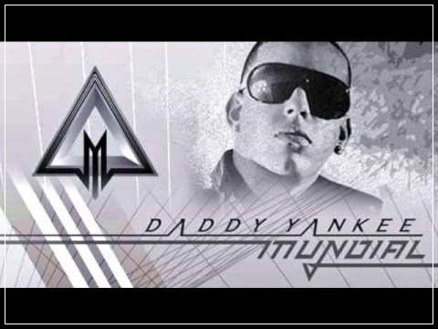 Descargar musica Daddy Yankee Descontrol Escuchar musica MP3 Gratis