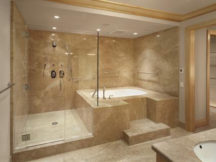 utah architectural stone bathroom countertops cabinets and vanities