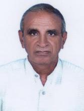 Bhanwar Singh Samor