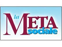 La Meta Sociale