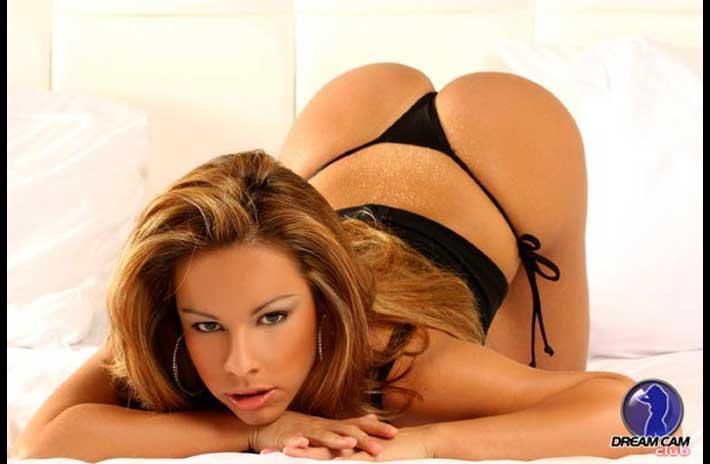 http://2.bp.blogspot.com/_4JaCjZZdOek/TCfA6InMzHI/AAAAAAAAAZs/mh_FNHIvFOk/s1600/Melissa_Pitanga_14.jpg