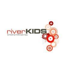 The RiverKids