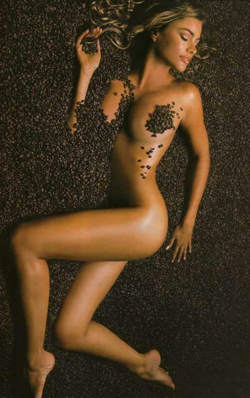 вергара софия фото голая