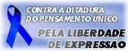 EXPANSÃO DA CONSCIÊNCIA LIVRE