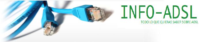 INFO-ADSL