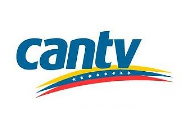 CANTV ABA
