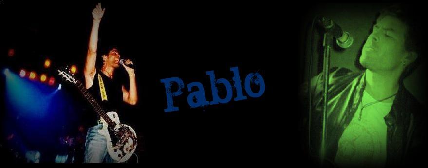 Pablo Oliva