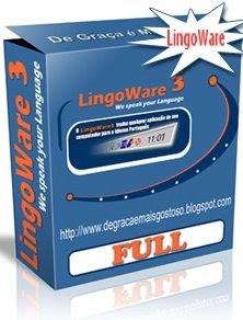 http://2.bp.blogspot.com/_4K9myQq2RSI/SW2sF8jLiDI/AAAAAAAABT8/AU4IFxSQrwE/s1600/LingoWare.jpg