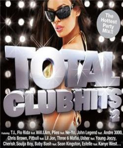 VA - Total Club Hits Vol.2