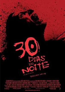 30 Dias de Noite (Dublado) DVDRip