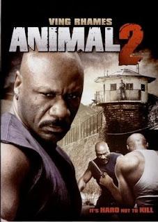 Animal 2 (Dublado) - DVDRip