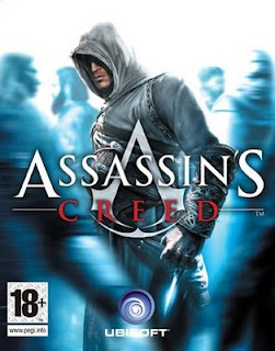 Assassins Creed REPACK (PC Game)