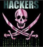 Melhores Ferramentas Hacking 2009