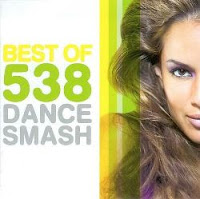 As 100 bets of 538 Dance Smash dos Últimos 10 Anos HQ