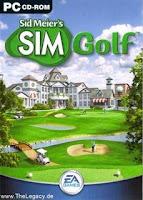 Sid Meier´s Sim Golf