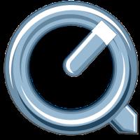 QuickTime Pro v7.55.90.7 + Keygen