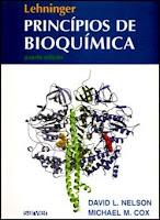 Princípios de Bioquímica - Lehninger
