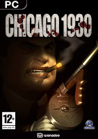 Chicago 1930 (PC Game)