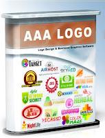 AAA Logo 2.10 2008 + Keygen