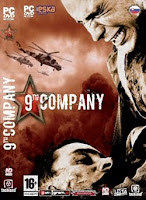 9th Company: Roots of Terror (PC Game)