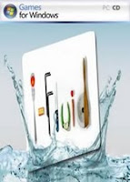 I-FluiD (PC Game)