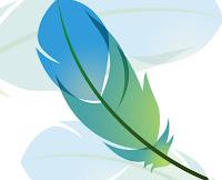 http://2.bp.blogspot.com/_4K9myQq2RSI/Spvs5w6t6kI/AAAAAAAAGiQ/zQppWy8Weac/s200/photoshop_logo_feather.jpg