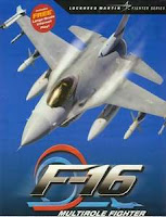 F 16+Multirole+Fighters+ F 16 Multirole Fighter (Combat   Flight Sim)
