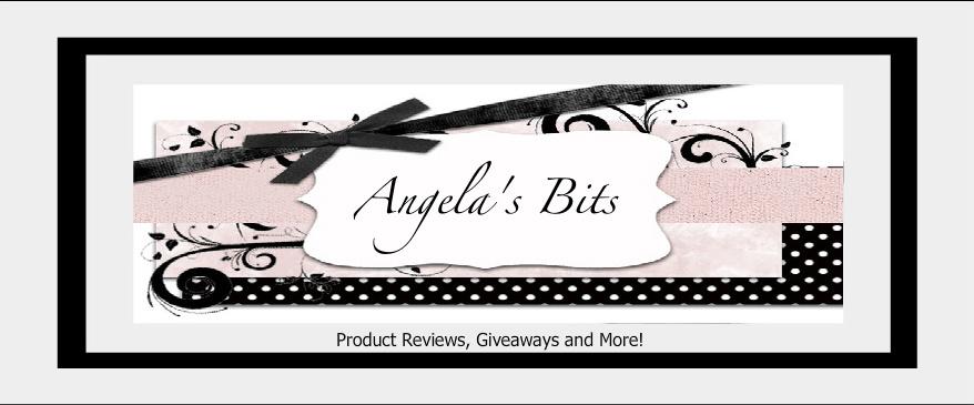 Angela's Bits
