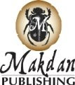 Makdan Publishing