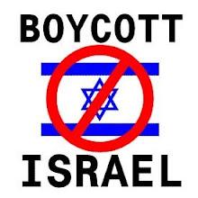 Boicotta Israele