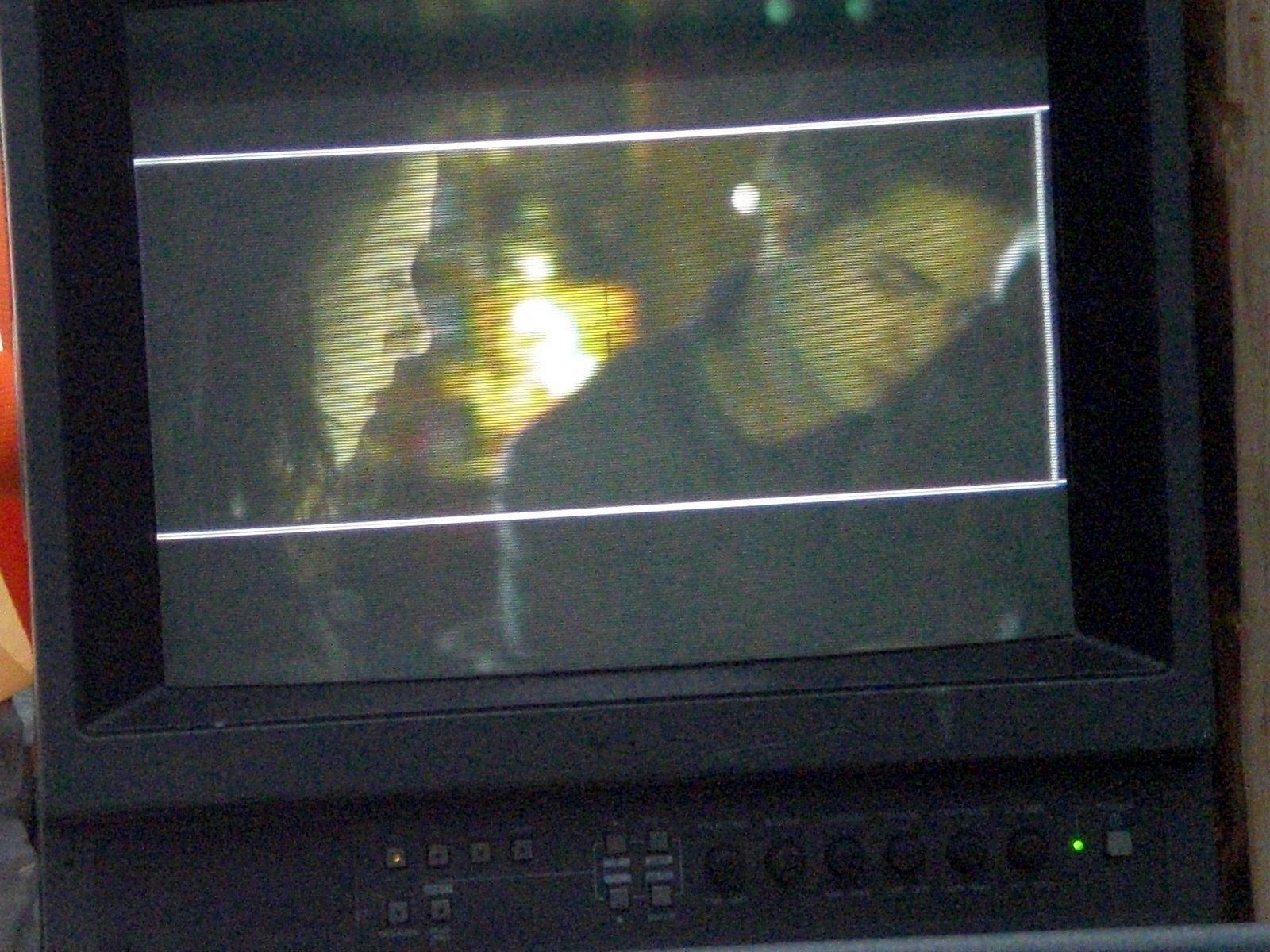 [Twilight+set+026.jpg]