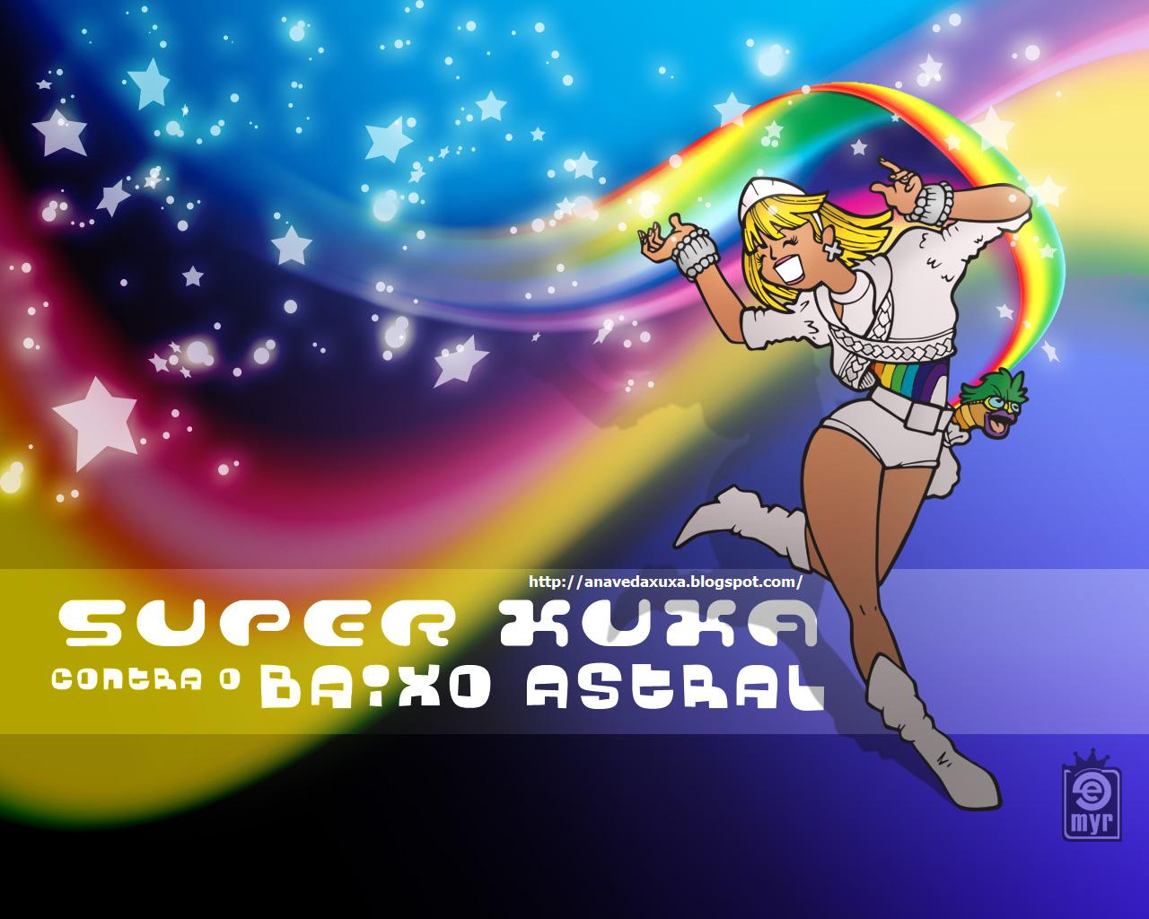 http://2.bp.blogspot.com/_4K_kTm8erjQ/TDfDlStDs7I/AAAAAAAAEe8/J9nmt0Tk_Mg/s1600/superxuxa.png