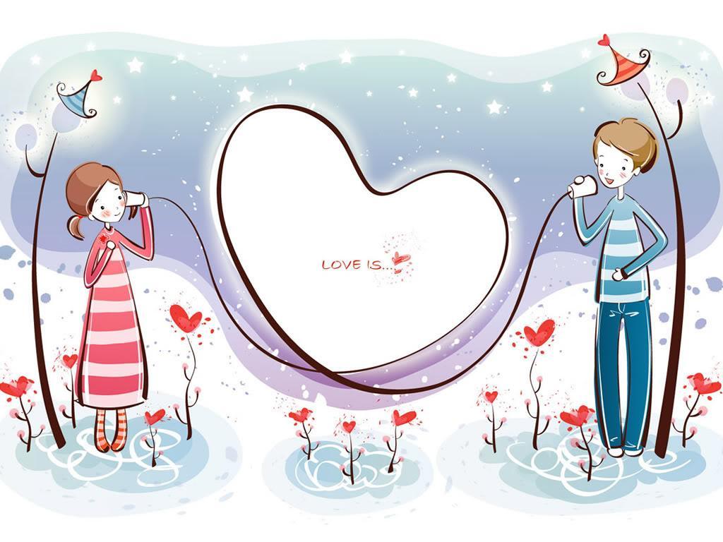 http://2.bp.blogspot.com/_4KdyPqbYfmA/TPERa893geI/AAAAAAAAABE/MtrqF8IdjVA/s1600/anime-wallpaper-for-valentine-039-s-day_1024x768.jpg