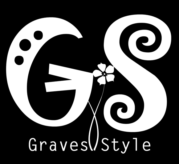Graves Style Main Site!