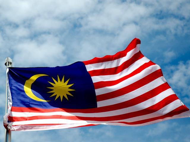 http://2.bp.blogspot.com/_4KnCE5okB7k/TJELeoywVTI/AAAAAAAABgA/dx7VB1kgq7I/s1600/lagu-patriotik-malaysia.jpg