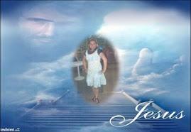 COM JESUS VAI TUDO BEM