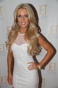On Friday, May 7th, Gretchen Rossi of the Real Housewives of Orange County, . (gretchen rossi )