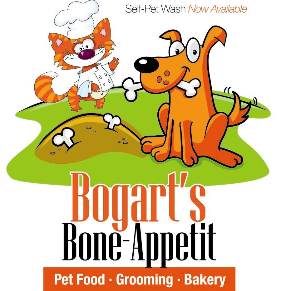 Bone Appetit Las Vegas Dog Food